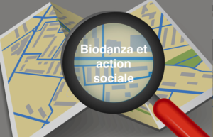 fr biodanza et action sociale