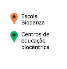 biodanza escola